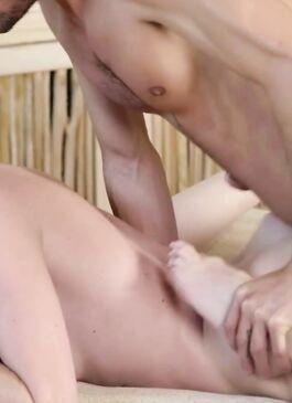 French VR