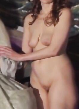 Nudist VR
